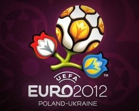 EURO2012 по БНТ1 и БНТ2