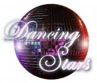 Dancing Stars  започва на 22 септември