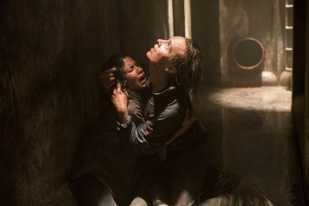 """""""Пази се от живите мъртви""""  ще се завърне по AMC с премиерен трети сезон"""