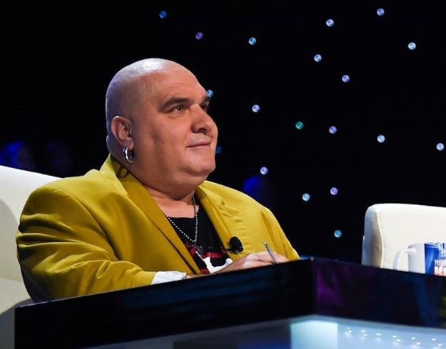 """Хилда Казасян и Димитър Ковачев-Фънки заемат съдийските места в новия сезон на """"Като две капки вода"""""""