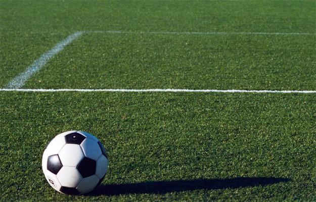Футболен уикенд по Ring с мачовете от Калчото