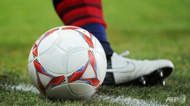 """""""Лудогорец"""" започва участието си в груповата фаза на Шампионска лига  в ефира на bTV Action"""