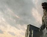 Годзила | Godzilla (2014)