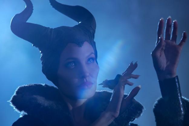 """""""Господарка на злото"""""""