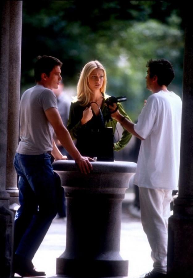 Големите надежди | Great Expectations (1998)