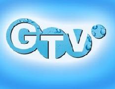 GTV-Първи по следите на забавлението!
