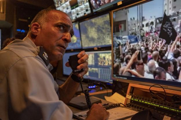 """HBO влиза надълбоко в конфликта в Газа със сериала """"Наши момчета"""""""