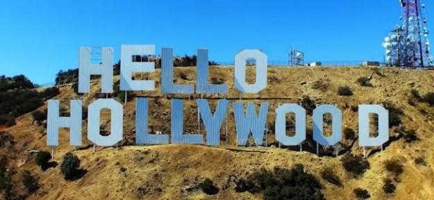 """AMC представя премиерната поредица """"Поздрави от Холивуд!"""""""