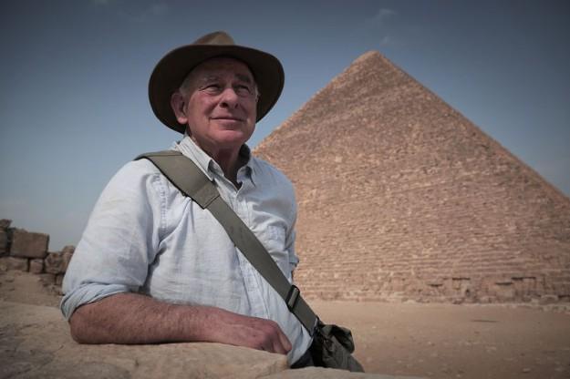 """Discovery Channel поглежда """"Историята под лупа"""" всяка неделя на февруари от 19:00 ч."""