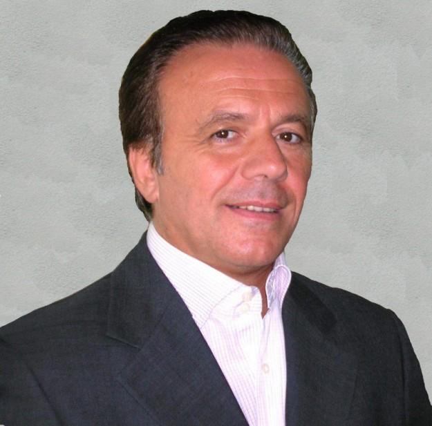 Доктор Тулио Симончини