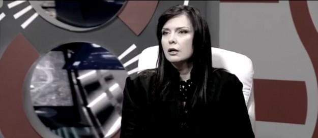 """Миглена Каканашева и Жени Калканджиева заедно в """"Папараци"""""""
