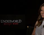"""Горещата красавица Кейт Бекинсейл тази събота в """"Като на кино"""""""
