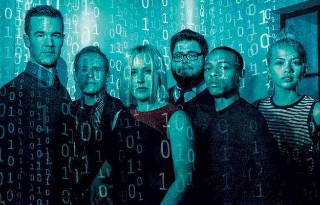 """Втори сезон на """"Киберпрестъпления"""" по AXN White"""