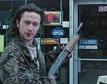 Смъртоносен изстрел | Killshot (2008)