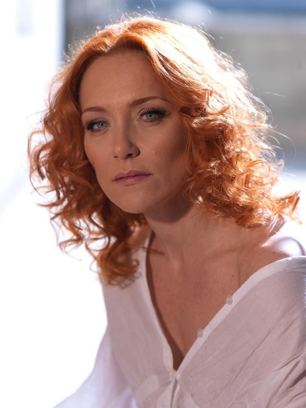 Българската актриса Койна Русева ще бъде специален гост на 67-мото издание на фестивала
