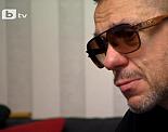 """Крум Савов изживява личен катарзис и пролива сълзи в новия епизод на """"Смени жената"""""""