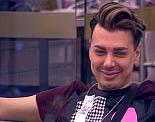 Кулагин отново в центъра на събитията, навършва цели 21 в къщата на Big Brother