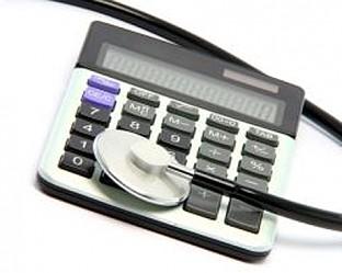 Къде ще се лекуваме? Кой ще ни лекува? Колко струва здравето ни?