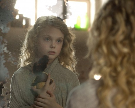"""""""Лешникотрошачката 3D"""" от 9-ти септември по кината"""