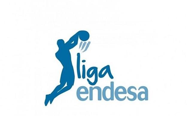 Нова придоби правата за излъчване на баскетболното първенство на Испания до 2018
