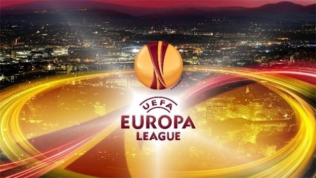 Националната телевизия поднови договора с футболния шампионат за още три години