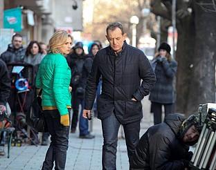 """""""Връзки""""-те се разплитат от 4-ти април по FOX Life"""
