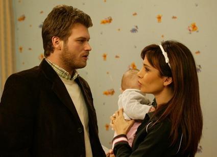 """""""Перла"""" - 110 епизод, 24 септември, четвъртък"""