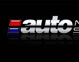 Auto Motor Show по bTV