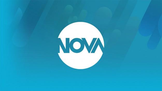 NOVA преминава към излъчване в HD качество от септември