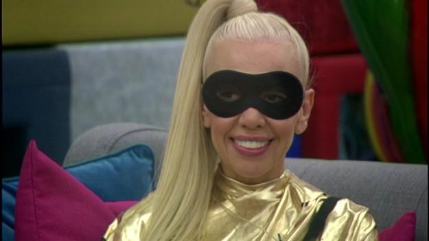 Съквартирантите от Big Brother: Most Wanted се превръщат в супергeрои