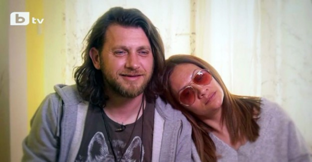 """Артистичното семейство на Мариана Попова и Веселин Плачков се разменя с петчленна фамилия в """"Смени жената"""""""