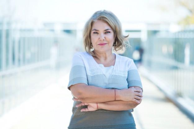 """Марта Вачкова е следващият гост-детектив в """"Маскираният певец"""""""