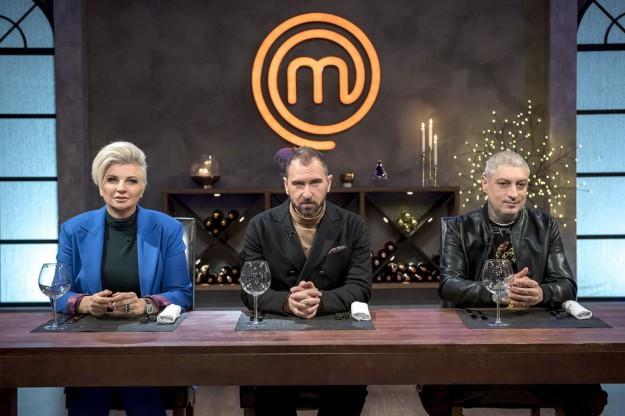 Новото поколение хоби-готвачи превземат MasterChef с висока кулинарна култура и неземна храна
