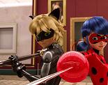 Мега-чудесата на Калинката и Черния котарак | Miraculous: Tales of Ladybug & Cat Noir - сезон 2