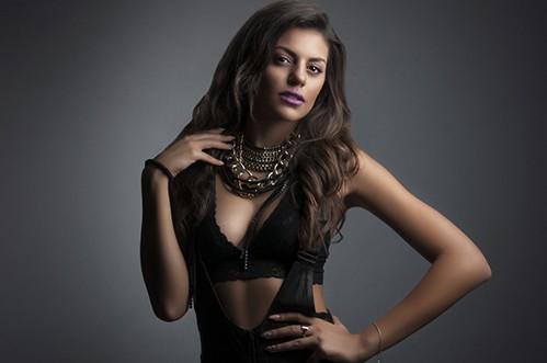"""Михаела Филева е първият член на журито в """"България търси талант"""" по bTV"""