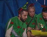 """Номинациите ще са """"очи в очи"""" тази вечер в Big Brother: Most Wanted"""