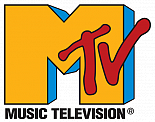 Aкценти и премиери по MTV през октомври 2010