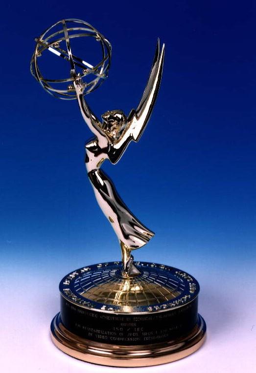 "HBO и ""Игра на тронове"" са големите победители на наградите ""Еми"""