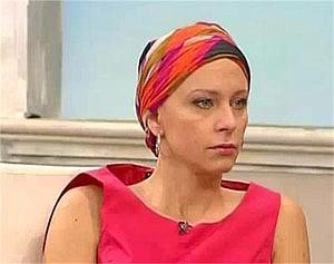 """""""Съдебен спор"""" с Нана остава в ефира на Нова ТВ"""