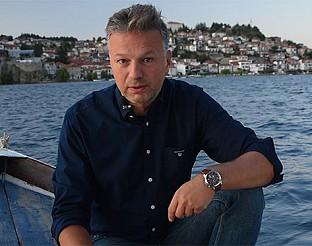 Темата на NOVA: Историята за златото на Охрид