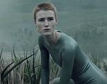 """""""Отгледани от вълци"""" на Ридли Скот и HBO с премиера на 4 септември у нас"""
