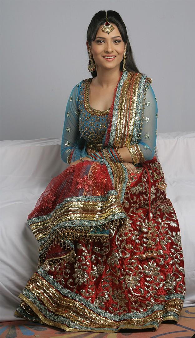 Завинаги свързани   Pavitra Rishta (2009)