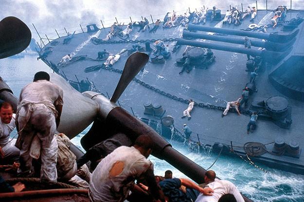 Пърл Харбър | Pearl Harbor  (2001)