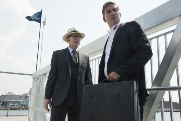 """Още по-тежки мисии в последния премиерен сезон на """"Под наблюдение"""" по bTV Action"""