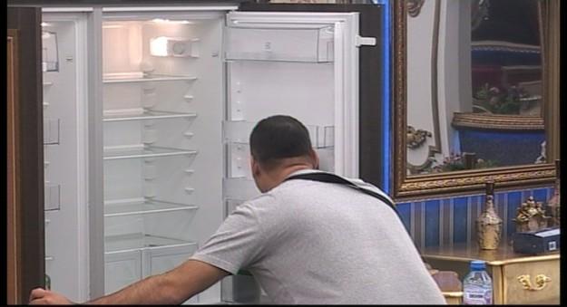 Big Brother наказа съквартирантите с 0 лв. бюджет