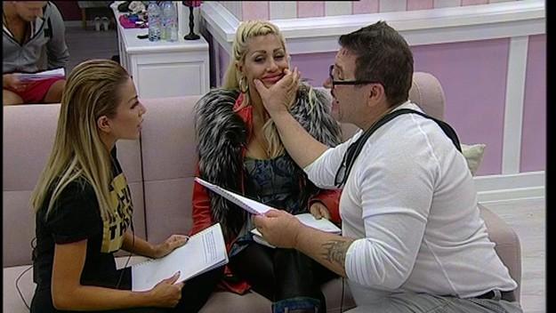 """Хитовият индийски сериал """"Малката Джулка"""" превзема Къщата на Big Brother"""