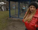 """Роксана направи болезнено признание пред съпруга си в """"Смени жената"""" по bTV"""
