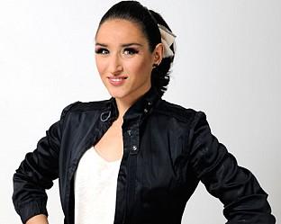 Сантра – звезден репортер на Нова ТВ