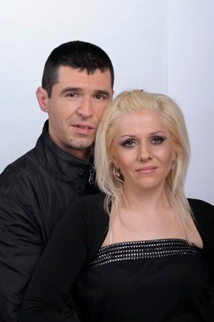 5.Сашка и Павлин Чипеви