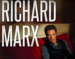 Супер звездата Ричард Маркс с ексклузивно интервю Николаос Цитиридис